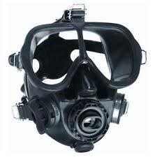 <b>Маски для подводного плавания</b> и подводного плавания ...