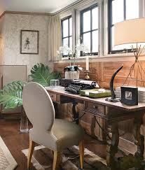 old fashioned writers desk bathroomglamorous creative small home office desk ideas