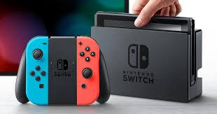 Портативные консоли <b>Nintendo</b>: от <b>Game</b> & Watch до <b>Nintendo</b> ...