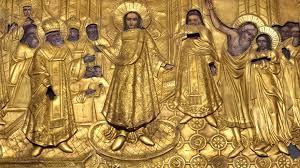 <b>Покров</b> Пресвятой Богородицы 14 октября 2019: традиции и ...