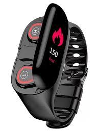 <b>Умные часы Veila</b> LEMFO M1 - Device