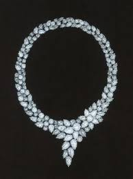 132 Best Castle jewelry images   Jewelry, Bridal jewelry, Wedding ...