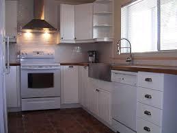 cheap kitchen cupboard: quality cheap kitchen cabinets ikea quality cheap kitchen cabinets ikea quality cheap kitchen cabinets ikea