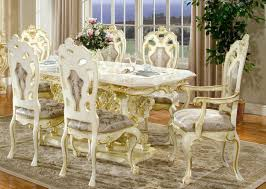 1950s Dining Room Furniture Victorian Furniture Furniture Victorian 752 Completajpg Victorian