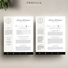 resume cover letter template word  eps  ai and psd format    eyecatching cover letter word template