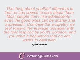 Ayelet Waldman Quotes. QuotesGram via Relatably.com