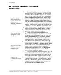 history research paper example with essay examples on uk essays  college essay leadership interview essay best argument essay topics essay example leadership interview