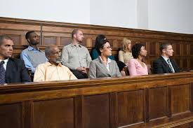 twelve angry men a play by reginald rose jurors in the jury box
