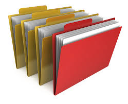 portfolio rebalance engine resolute portfolio management system selection