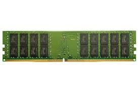 <b>Memory RAM</b> 1x <b>64GB Lenovo</b> - System x3650 M5 DDR4 2400MHz ...