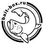 <b>Подставка Salmo ROD-Pod</b> 707-404 — купить в Москве недорого ...