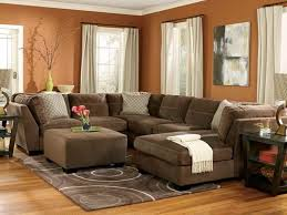 amazing living room sectionals sectional living room furniture in amazing living room couches and furniture ideas amazing living room furniture