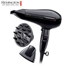 Secador de pelo <b>Remington AC 6120</b>, secador de aparatos de ...