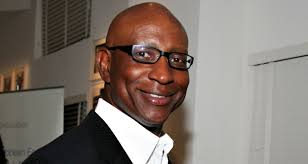 Image result for eric dickerson