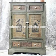 shabby chic furniture shabby chic furniture suppliers and manufacturers at alibabacom chic bedroom furniture shabbychicbedroomfurniturejpg