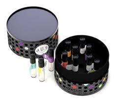 <b>Набор парфюмерных вод</b> Jus Discovery Set