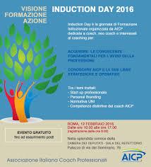 Organizzazione Della Camera Dei Deputati : Induction day