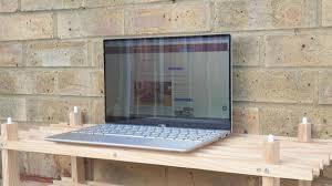Lhmzniy <b>A9 14.1</b>-<b>inch laptop</b> | TechRadar