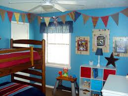cabin decorating ideas guy bedroom
