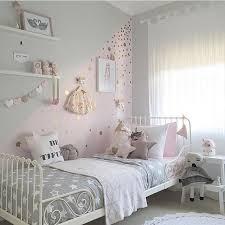girls room decor ideas painting:  wall bedroom girl rooms bedrooms and teen girl bedrooms gray girls room paint ideas