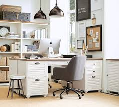 """Whitney 72"""" <b>Desk with</b> Drawers 