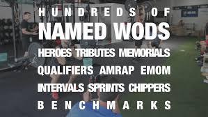 <b>Sandbag</b> WODs, CrossFit Workouts | WODwell