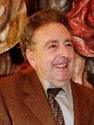 ?l profesor Carlos Otero Díaz, que fue conselleiro de Economía de la Xunta en dos ocasiones y primer conselleiro mayor de Contas de Galicia, ... - g21p21f2