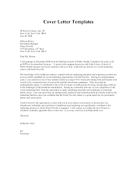building a professional cover letter help desk cover letter sample aploon