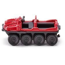 Купить модель <b>машины Siku</b> модель <b>вездехода Argo</b> Avenger ...