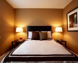Excellent Affordable How To Furnish A Small Bedroom On Small Guest