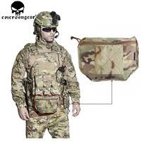 Find All China Products On Sale from <b>emersongear</b> Official Store on ...