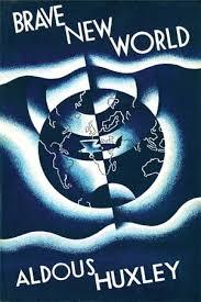 О <b>дивный</b> новый мир — Википедия
