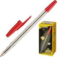 <b>Ручки Universal</b> — купить на Яндекс.Маркете