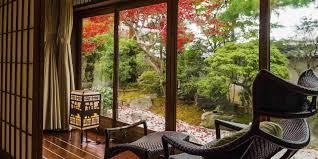 Kyoto Nanzenji Garden Ryokan Yachiyo   Traditional <b>Japanese</b> ...