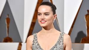 star wars actress daisy ridley to body shamer i will not star wars actress daisy ridley to body shamer i will not apologize com
