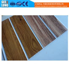 tile board bathroom home: mobile home ceiling panel mobile home ceiling panel suppliers and manufacturers at alibabacom