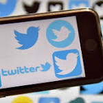 Twitter Freezes 'Blue Tick' Verifications Amid Controversy