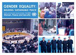 womenwatch women and peace and security jpeg format 875 kb