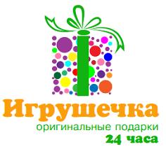 Igryshechka.ru - сказочный интернет-магазин Игрушечка. Букеты ...