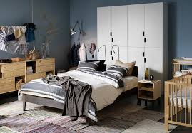 thumbnail size of large size of full size of big brown ikea hemnes linen