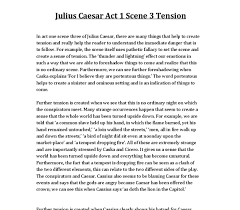 Essay on julius caesar   Research paper Service Julius Caesar Essay   Critical Essays    quot  this is a likely meta reference  as richard burbage is generally accepted to have played leading men brutus and