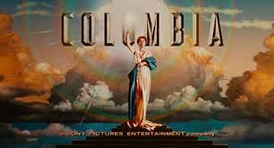 Image result for columbia