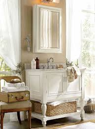 design vanity chairs bathroom exciting how to furnish a small bathroom