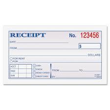 doc receipt of money template a cash sample s manager resumemicrosoft dynamics nav cash receipts receipt of money template