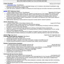 librarian resume sample cover letter template for job description library sample librarian assistant resume job description for library assistant
