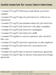 staff nurse resume two pages  resume for nursing internship    top  nurse intern resume samples    resume for nursing