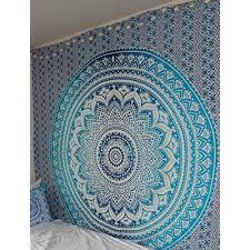<b>Mandala Wall Art</b>: Amazon.com