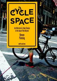 <b>Cycle Space</b> - Steven Fleming   Nai010
