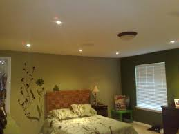 lamps bedroom lighting  full size of romantic lighting for bedroom round ceilling lamp round
