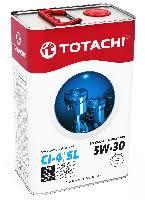 <b>Моторное масло TOTACHI</b> купить в Интернет-магазине За Рулем ...